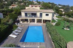 Vente villa Les Issambres IMG_4017.JPG