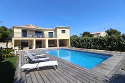 Vente villa Les Issambres IMG_6314.JPG
