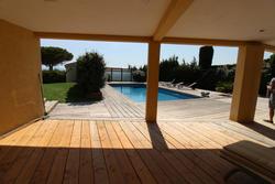 Vente villa Les Issambres IMG_6321.JPG
