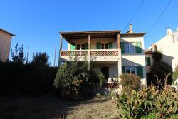 Vente maison de ville Sainte-Maxime IMG_3362.JPG