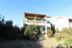 Vente maison de ville Sainte-Maxime IMG_3363.JPG
