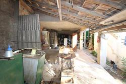 Vente maison de ville Sainte-Maxime IMG_3392.JPG