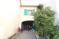 Vente maison de ville Sainte-Maxime IMG_3398.JPG