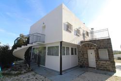 Vente villa Les Issambres IMG_3721.JPG