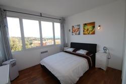 Vente villa Les Issambres IMG_3739.JPG