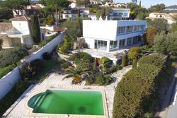 Vente villa Les Issambres IMG_3377.JPG