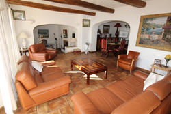 Vente villa Sainte-Maxime IMG_3536.JPG
