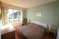 Vente villa Sainte-Maxime IMG_3547.JPG