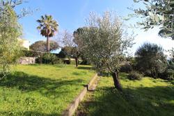Vente villa Sainte-Maxime IMG_3569.JPG