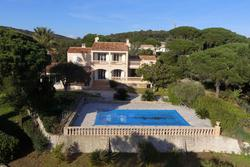 Vente villa Sainte-Maxime IMG_3311.JPG