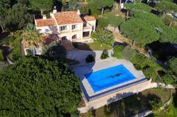 Vente villa Sainte-Maxime IMG_3314.JPG
