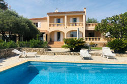 Vente villa Sainte-Maxime IMG_6562 (1)