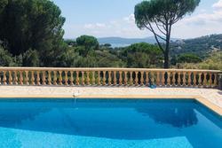 Vente villa Sainte-Maxime IMG_6560 (1)