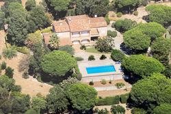 Vente villa Sainte-Maxime IMG_5063
