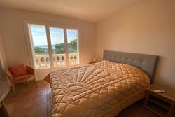 Vente villa Sainte-Maxime IMG_5149.JPG