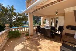 Vente villa Sainte-Maxime IMG_5152.JPG