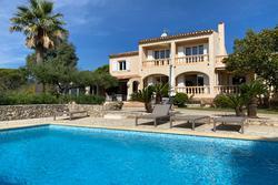Vente villa Sainte-Maxime IMG_5154.JPG