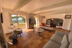Vente villa Sainte-Maxime IMG_5126.JPG