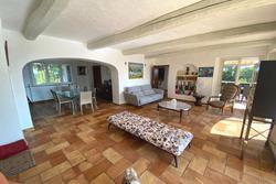 Vente villa Sainte-Maxime IMG_5129.JPG