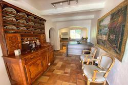 Vente villa Sainte-Maxime IMG_5138.JPG