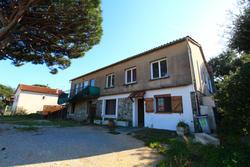 Vente maison de ville Sainte-Maxime IMG_3923.JPG