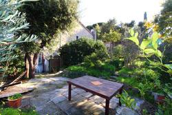 Vente maison de ville Sainte-Maxime IMG_3925.JPG