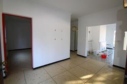 Vente maison de ville Sainte-Maxime IMG_3935.JPG