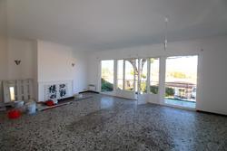 Vente maison de ville Sainte-Maxime IMG_3939.JPG