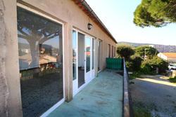 Vente maison de ville Sainte-Maxime IMG_3944.JPG