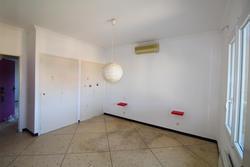 Vente maison de ville Sainte-Maxime IMG_3947.JPG