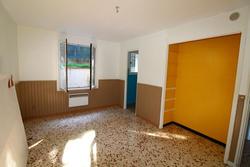 Vente maison de ville Sainte-Maxime IMG_3916.JPG