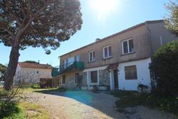 Vente maison de ville Sainte-Maxime IMG_3998.JPG