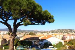 Vente maison de ville Sainte-Maxime IMG_3954.JPG