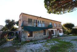 Vente maison de ville Sainte-Maxime IMG_3921.JPG