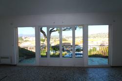 Vente maison de ville Sainte-Maxime IMG_3953.JPG