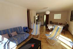 Vente villa Sainte-Maxime IMG_4123.JPG