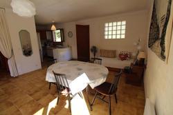 Vente villa Sainte-Maxime IMG_4124.JPG