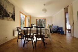 Vente villa Sainte-Maxime IMG_4128.JPG