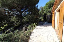 Vente villa Sainte-Maxime IMG_4136.JPG
