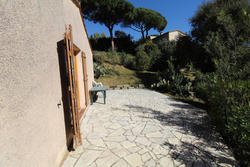 Vente villa Sainte-Maxime IMG_4137.JPG