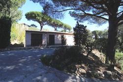 Vente villa Sainte-Maxime IMG_4138.JPG