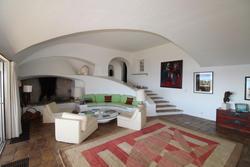 Vente villa Grimaud IMG_4146.JPG