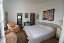 Vente villa Grimaud IMG_4205.JPG