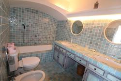 Vente villa Grimaud IMG_4201.JPG