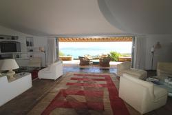 Vente villa Grimaud IMG_4145.JPG