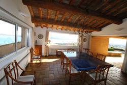 Vente villa Grimaud IMG_4153.JPG