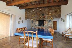 Vente villa Grimaud IMG_4156.JPG