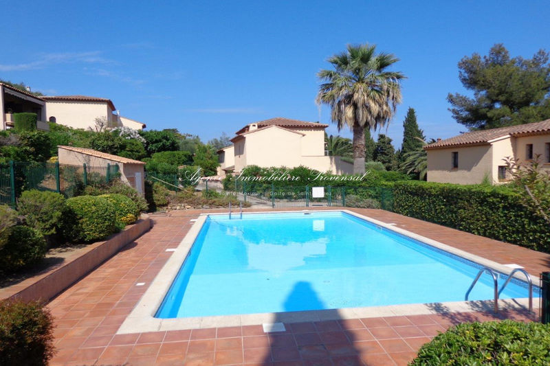 Photo n°15 - Vente Maison mazet Sainte-Maxime 83120 - 370 000 €