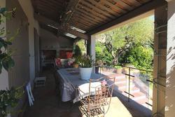 Vente villa Sainte-Maxime IMG_4418.JPG