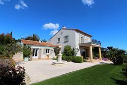 Vente villa Sainte-Maxime IMG_4472.JPG